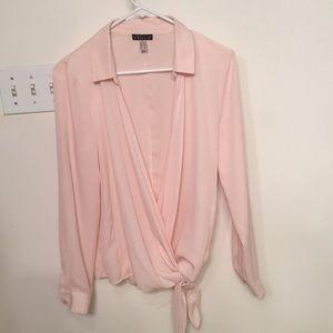 Venus blouse